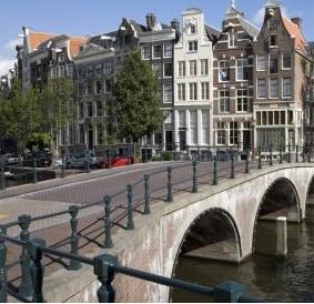 Cursus Spaans Amsterdam voor bedrijven