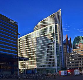 Cursus Spaans Den Haag voor bedrijven
