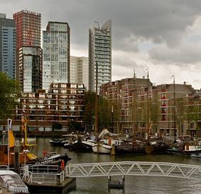 Cursus Spaans Rotterdam voor bedrijven