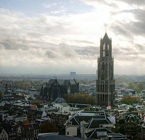 Cursus Spaans Utrecht voor bedrijven